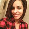 Stacy Hernandez