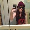 girl_vocalist_screamer98