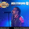 HollywoodU2