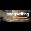 Songwriter Circle