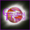 KieronMcKindle_CelestialTitanium