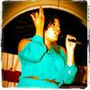Whitney Azurah