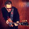 joe the bluesman