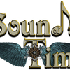 SoundsOfTime