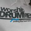DrummerDuke
