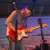 guitarshawn