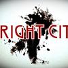 brightcitys