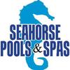 seahorse1049265