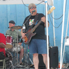 bassman8359