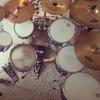 Alex The Drumma