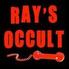 raysoccult