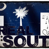 RealSouthSC