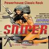sniper1050802