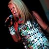 Lisa Saunders