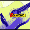 Folksonic