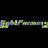 lightfarmers