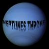NeptunesThrone