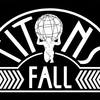 Titans Fall