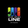 2nd Line