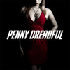 pennydreadfulmusic