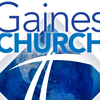 GainesChurch