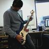 michael_chiang_sound
