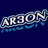 Ar3onmusic