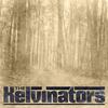 thekelvinators