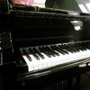 Piano-Bass Ken