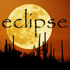 Eclipse01701