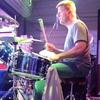 Vet Drummer