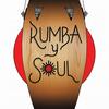 RumbaySoul