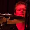 drummerdoc