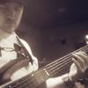 K Bass