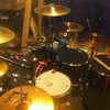 marcus drummer producer