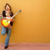Julio Strings