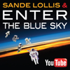 Sande Lollis