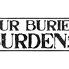 OurBuriedBurdensMetal