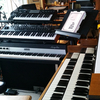 james-keys
