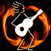 Acoustic Fire Band