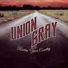 UnionGray