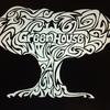 Greenhouse420