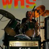 Mark the Drummer