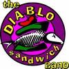 The DSB