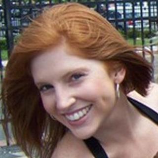 Lauren Stott