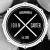 John Carter Drummer