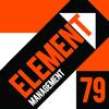 elementseventynine