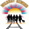 Wilbury Rewind