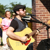 Bryan Schumann - The Sunshapes