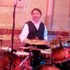 SE_mich_drummer